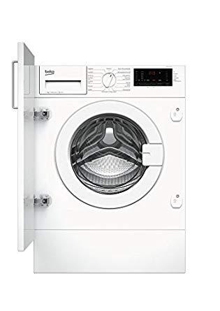 Beko WMI 71433 PTE Waschmaschine