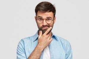 Was ist beim Kauf eines gebrauchten Frontladers zu achten??