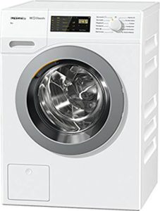 Miele Frontlader